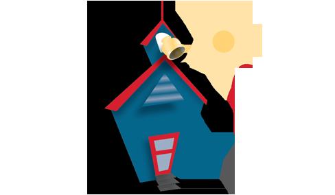logo-house